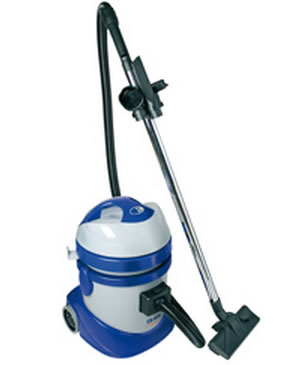 Elsea Quiet Vac Wet Amp Dry Vacuum Cleaner Nz